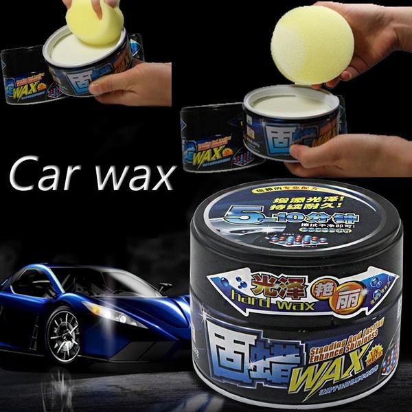 solidwax, polishingwax, solid, Cars