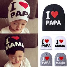 babystuff, Cotton, baby hats, Children