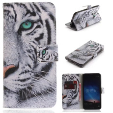 Mini, iphone 5, samsunggalaxya52017, Tiger