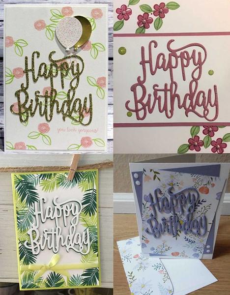 stencilstemplate, stencil, Scrapbooking, papercraftart