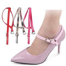 shoesstrap, Triangles, Beauty, Shoes Accessories
