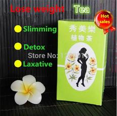 slim, herbaltea, tealeafbag, chineseslimmingtea