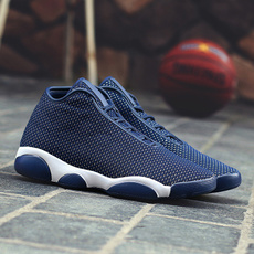 basketball shoes for men, Sneakers, Basketball, mensfashionbasketballshoe