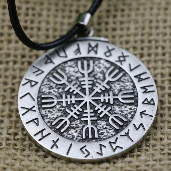 amulet, pendentnecklace, Pendant, talismannecklace