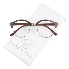 prescription glasses, eye, Classics, costume accessories