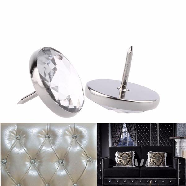 Nails, Decor, Toy, Jewelry