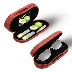 case, eyewearbox, eyeglasseshardcase, clamshellhardcase
