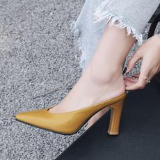 Summer, Plus Size, Womens Shoes, summersandal