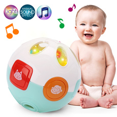 kids, Toy, activitybabytoy, rollingmovingball
