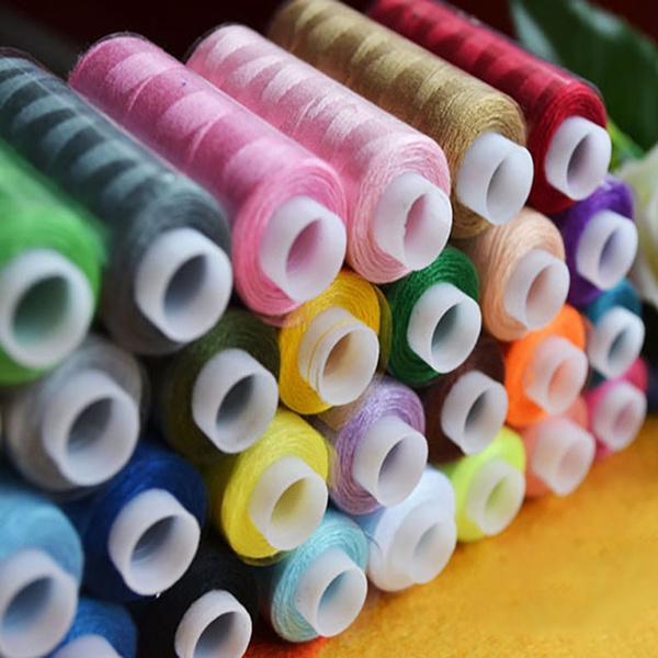 threadsforsewing, Polyester, threadpolyester, artscraftssewing