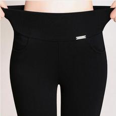harempantswomen, Women Pants, Leggings, trousers