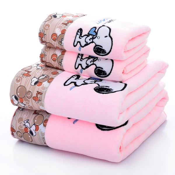 cottontowel, cute, cutetowel, Towels