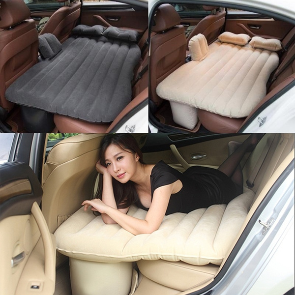 inflatablebed, travelairbed, carmattres, camping