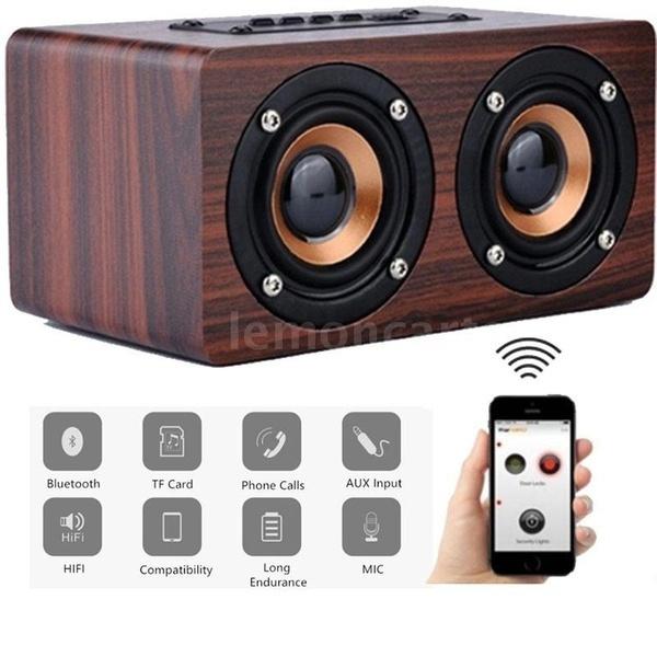sound, Box, Wireless Speakers, soundbox