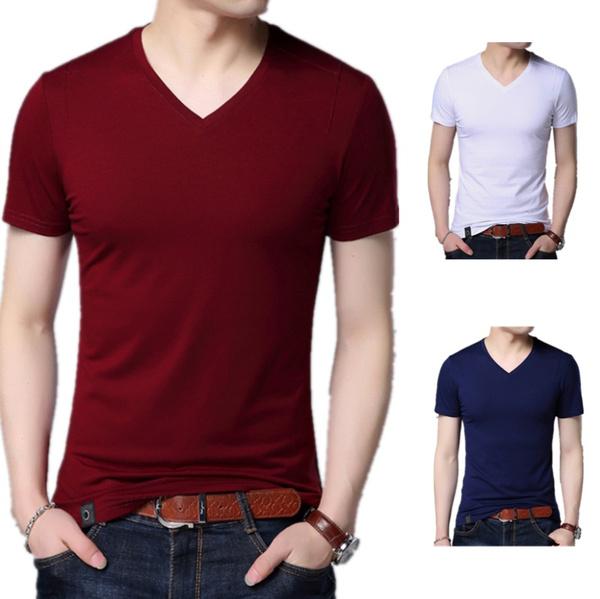 Fashion, Shirt, Sleeve, pullovertshirt