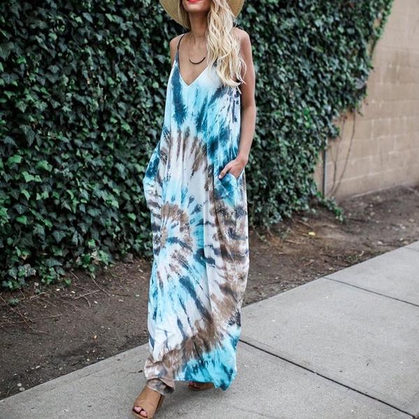 Fashion, long dress, Evening Dress, Dress