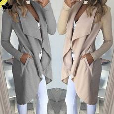lapel, Fashion, Sleeve, coatsampjacket