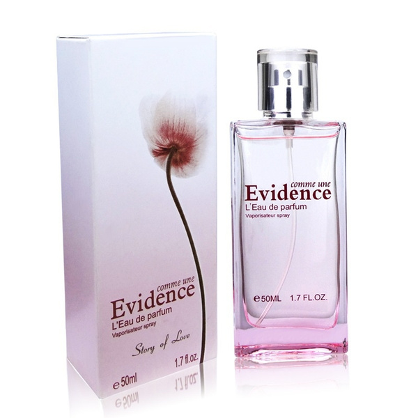 Gifts, freshperfume, Sweets, Perfume