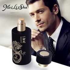 parfym, Eau De Parfum, parfumhomme, perfumeformen