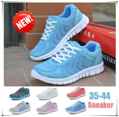 Shoes, Sneakers, Outdoor, Flats shoes