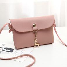 Mini, Shoulder Bags, Casual bag, Messenger Bags