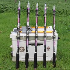 fishingrodlure, fishingrod, telescopicfishingrod, rod