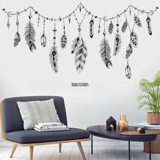 artdecal, Fashion, art, Home Decor