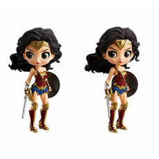 Collectibles, Toy, Gifts, figure