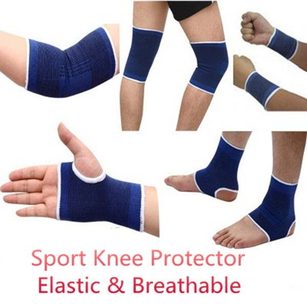 wristprotector, Sports & Outdoors, musclesprotector, Sport