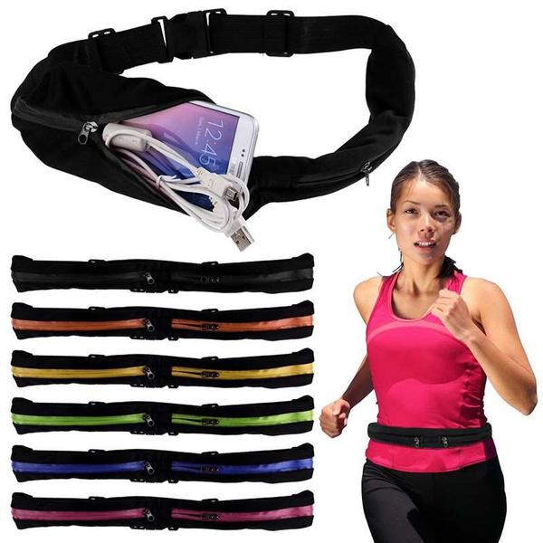 runningwaistbag, Fashion Accessory, Fashion, joggingbeltbag
