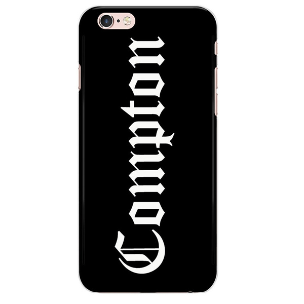 case, iphone, Samsung, Cover