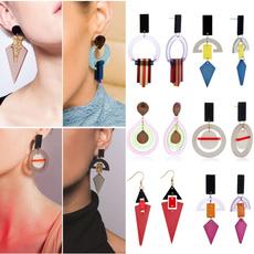 pendantearring, Hoop Earring, Dangle Earring, Jewelry