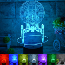 Night Light, Home Decor, toysampgame, bedroom