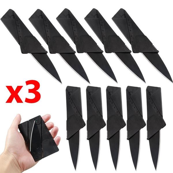 pocketknife, outdoorknife, Multi Tool, Folding Knives