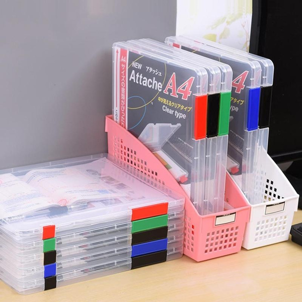 Storage Box, case, storagefileboxe, documentorganizer