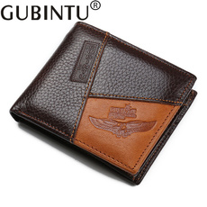 leather wallet, shortwallet, card holder, leather
