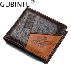 leather wallet, shortwallet, card holder, leather