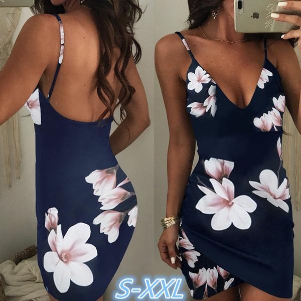 Mini, Club Dress, womens dresses, Summer