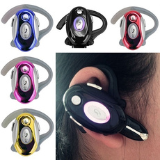 Headset, collapsible, Earphone, Bluetooth Headsets