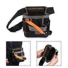 Fashion Accessory, waistpackbag, Waist, Waterproof