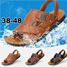 beach shoes, Sandals, Flats, dessandale