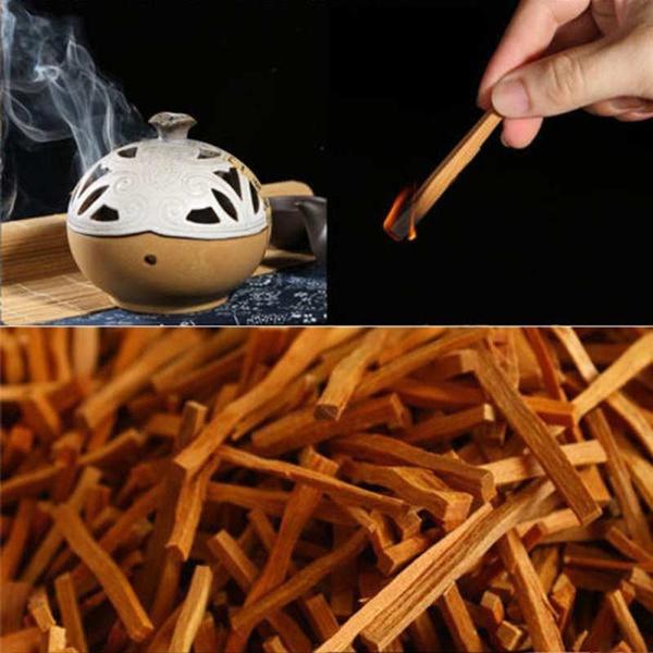 sandalwood, incensestick, fragrancestick, homeincense