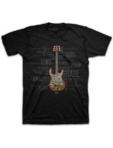 mensummertshirt, Design, Funny T Shirt, Long T-Shirt