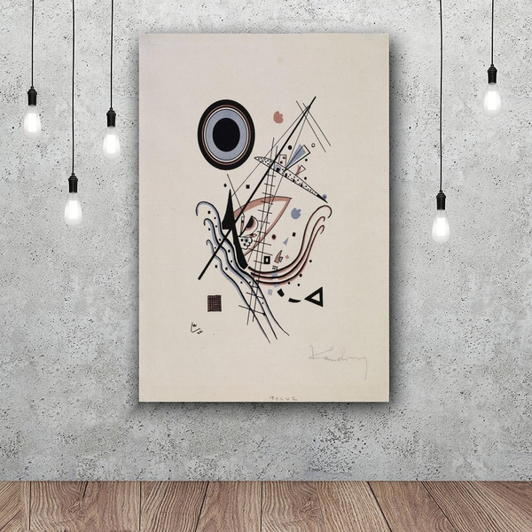 Decor, art, Home Decor, postersampprint
