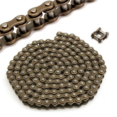 motorcyclereplacement, motorcycleaccessorie, motorcyclechain, Chain