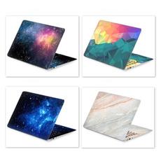 Laptop, Macbook decal, protectorskin, Stickers