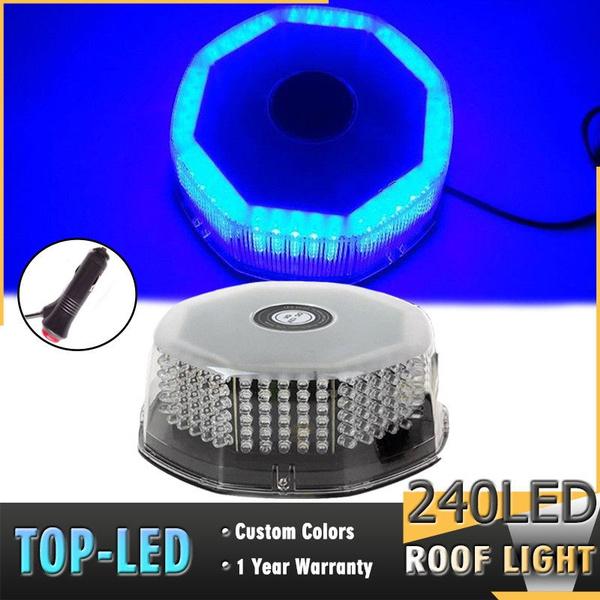Blues, emergencywarninglightbar, flashinglight, strobeflashinglight