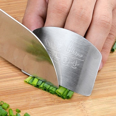 Steel, Kitchen & Dining, kitchenampamphome, kniftcutprotector