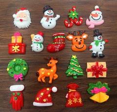Craft Supplies, Scrapbooking, Christmas, diycraft