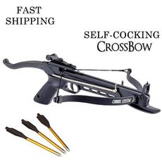 Archery, Cobra, crossbowpackage, outdoorequipment